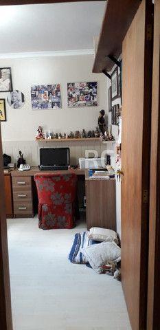 Apartamento à venda com 3 dormitórios em Moinhos de vento, Porto alegre cod:EX9617 - Foto 6