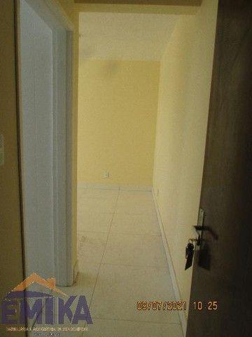 Apartamento com 2 quarto(s) no bairro Terra Nova em Cuiabá - MT - Foto 7