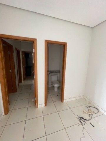 Vendo Apartamento de 3 quartos no Parque Pantanal 1 - Foto 5