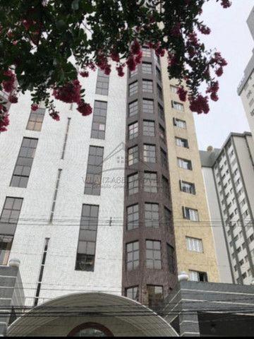 Apartamento com 3 dormitórios à venda - Batel - Curitiba/PR