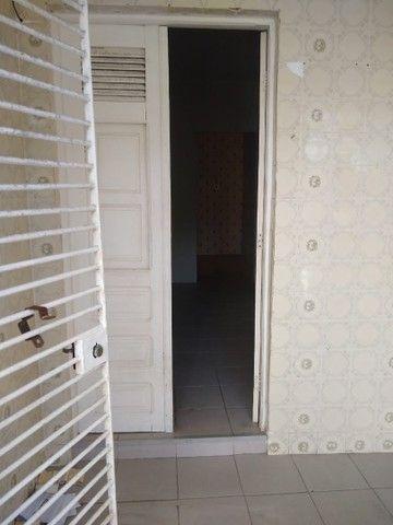 Alugo aluguel imóvel casa amarela 980,00 - Foto 14