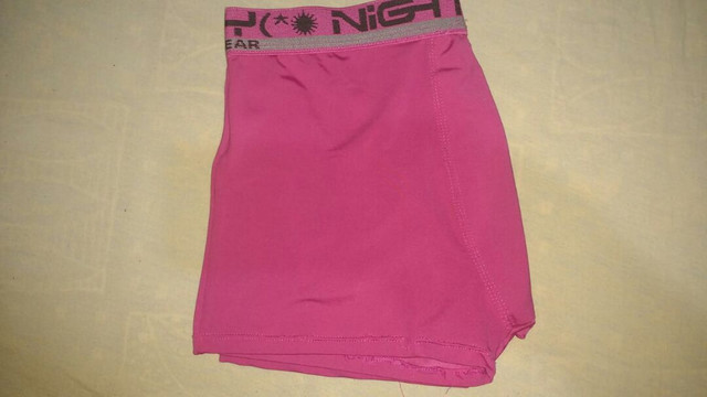 Cueca Pink GG - Foto 3