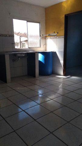 Casa pra alugar  - Foto 6