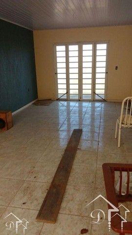 Casa à venda com 3 dormitórios em Nova santa marta, Santa maria cod:10049 - Foto 5