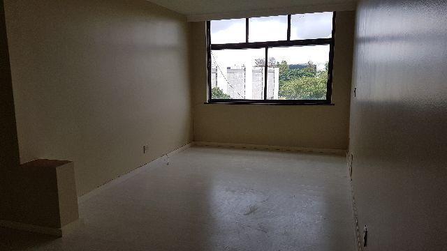 Apartamento na Asa Sul, 160m2, 4 quartos, 3 banheiros