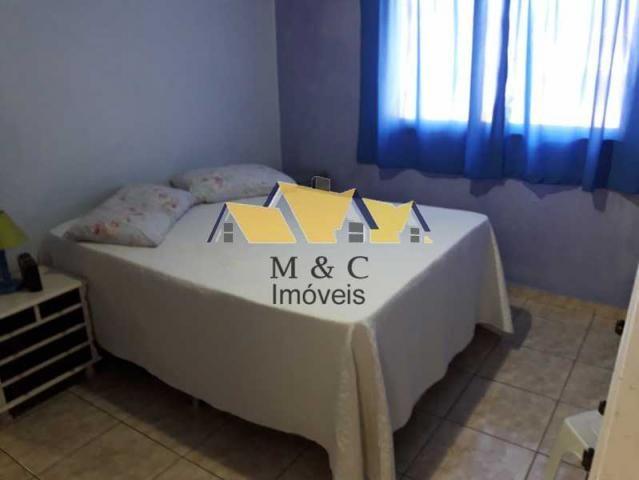 Apartamento à venda com 3 dormitórios em Vila da penha, Rio de janeiro cod:MCAP30027 - Foto 16