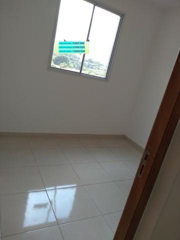 Apartamento 2 Quartos, 0Km - Morada de Laranjeiras - Foto 7