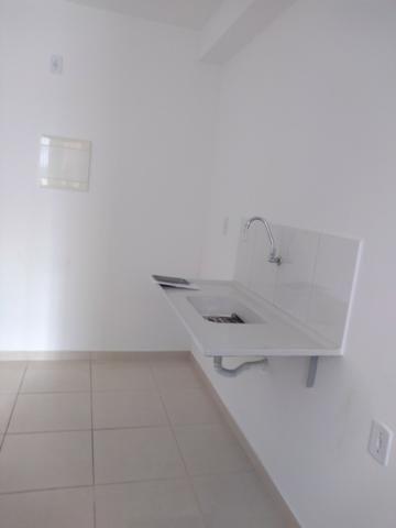 Apartamento 2 Quartos, 0Km - Morada de Laranjeiras - Foto 5