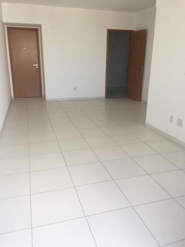 Apartamento nascente com 3/4 + quarto opcional ( últimas unidades com desconto ) - Foto 7