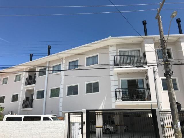 S&T# Lindo Apartamento, 02 dormitórios nos Ingleses!! (48) 99693-1578