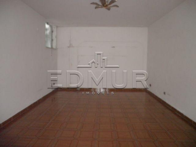Casa para alugar com 4 dormitórios em Jardim, Santo andré cod:2289 - Foto 5