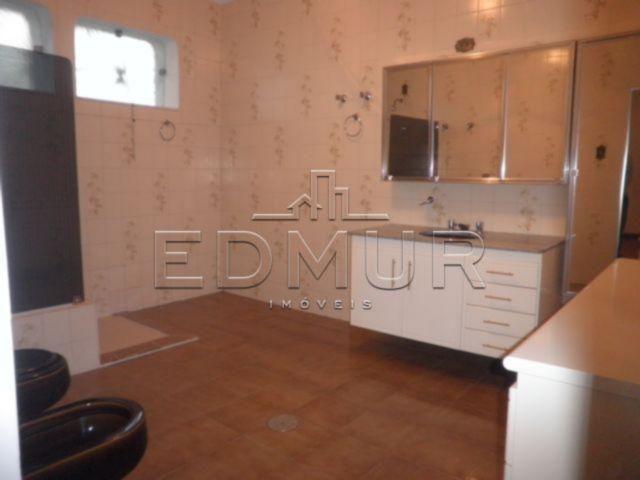 Casa para alugar com 4 dormitórios em Jardim, Santo andré cod:2289 - Foto 16