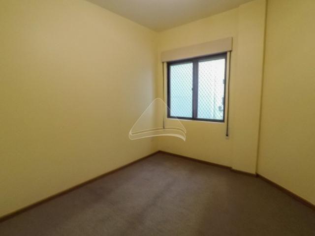 Apartamento para alugar com 3 dormitórios em Centro, Passo fundo cod:12381 - Foto 10
