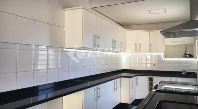 Casa com 2 dormitórios para alugar, 60 m² - Condomínio Vila das Palmeiras - Indaiatuba/SP - Foto 11