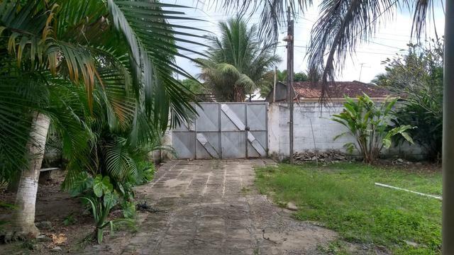 Vendo chácara com ótima casa em Rio Largo - Foto 17