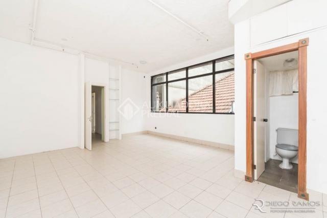 Escritório para alugar em Independência, Porto alegre cod:290240 - Foto 8