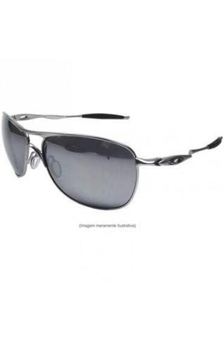 16a344b10 Óculos de sol, Oakley original - Bijouterias, relógios e acessórios ...