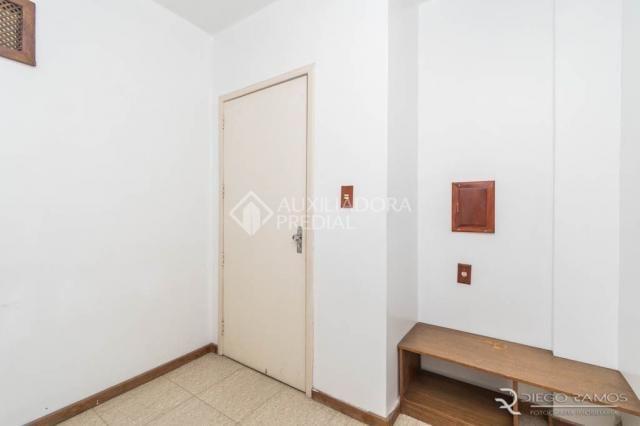 Escritório para alugar em Centro histórico, Porto alegre cod:291356 - Foto 17