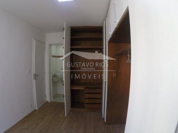 Apartamento a Venda no bairro Maracanã - Rio de Janeiro, RJ - Foto 19
