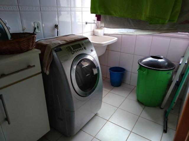 Apartamento Top 04 quartos Rua 03 Aguas Claras Localização privilegiada - Foto 5
