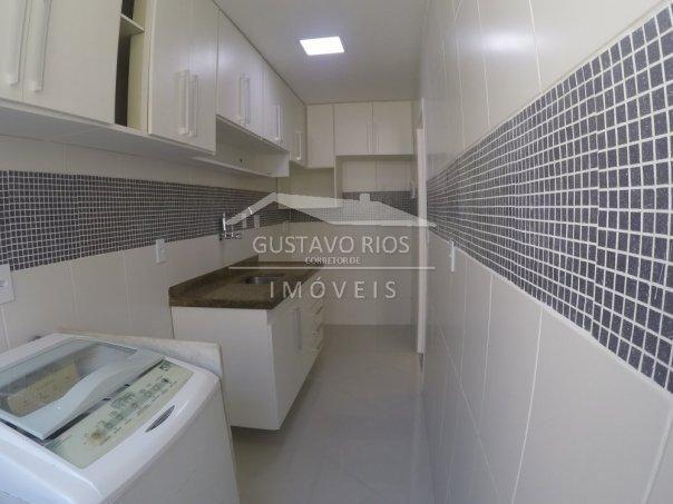 Apartamento a Venda no bairro Maracanã - Rio de Janeiro, RJ