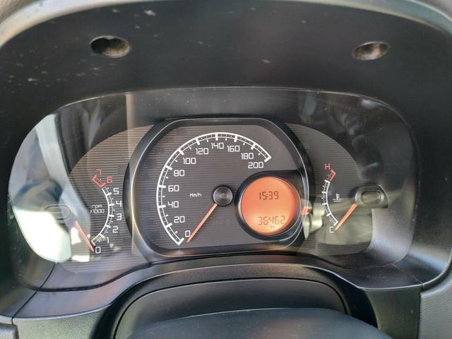 Fiat Strada Hard Working 1.4 - Foto 5