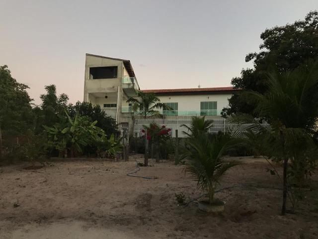Pousada com 11 dormitórios ( 5 suítes )para venda Centro Jijoca de Jericoacoara - Foto 12