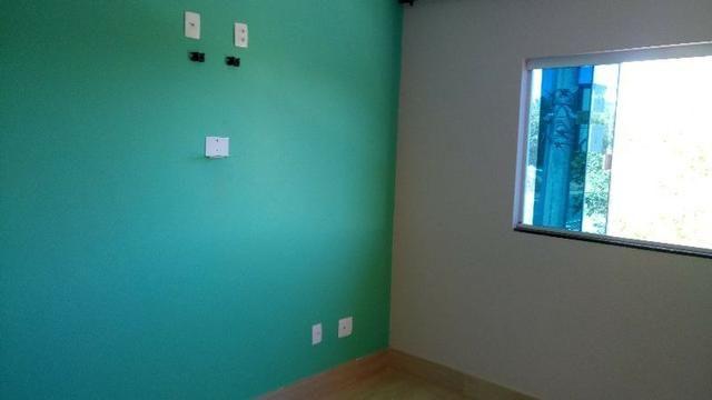 Casa 5 quartos - Em condomínio Regularizado - Condomínio Santa Monica DF - Foto 9