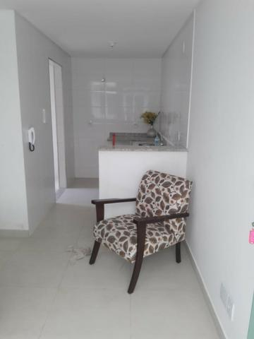 Casa Bairro Res. Bethania, 2 qts/suíte, Condominio fech., 75 m². Valor 170 mil - Foto 13