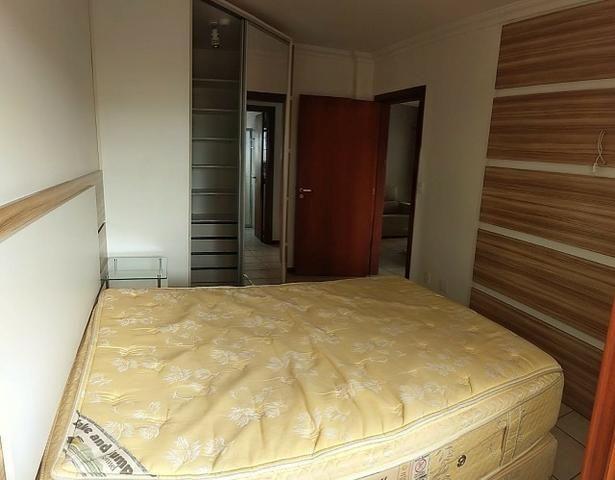 Apartamento c/2 Garagem + sacada c/churrasqueira/Terraço São Leopoldo - Foto 14