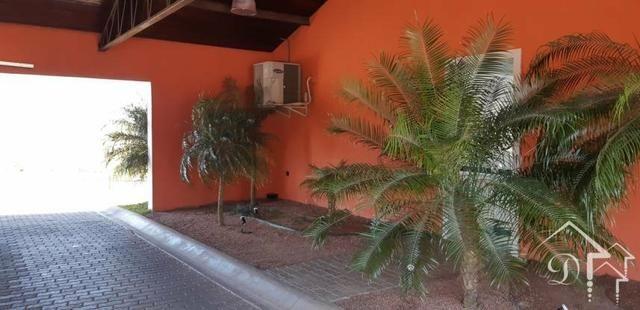 Terreno 300 m², Condomínio fechado Tomazetti - Santa Maria - 10117 - Foto 5
