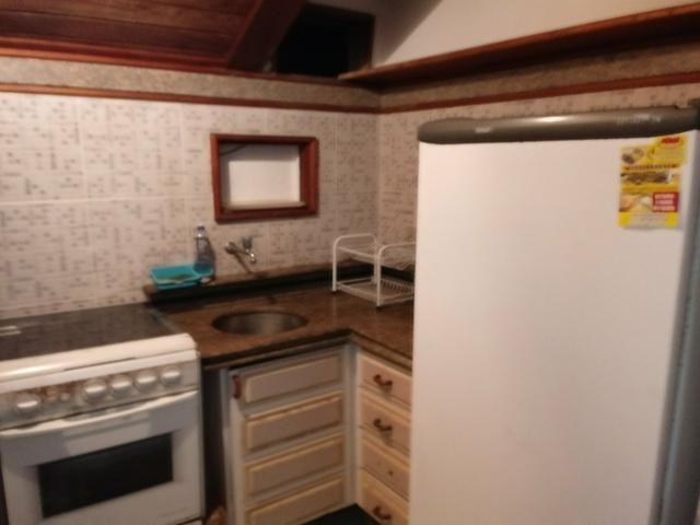 Casa, tipo chalé, condomínio fechado peró cabo frio - Foto 14