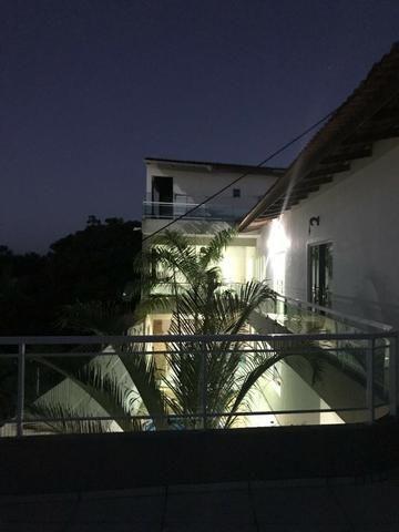 Pousada com 11 dormitórios ( 5 suítes )para venda Centro Jijoca de Jericoacoara - Foto 18