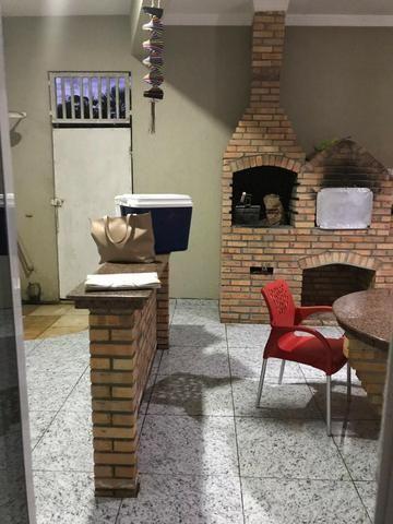 Pousada com 11 dormitórios ( 5 suítes )para venda Centro Jijoca de Jericoacoara - Foto 9