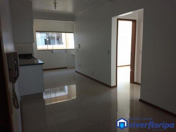 Apartamento 2 Dormitórios - Ingleses - Apartamento a Venda no bairro Ingleses - . - Foto 7
