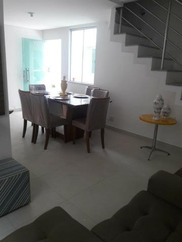 Casa Bairro Res. Bethania, 2 qts/suíte, Condominio fech., 75 m². Valor 170 mil - Foto 10