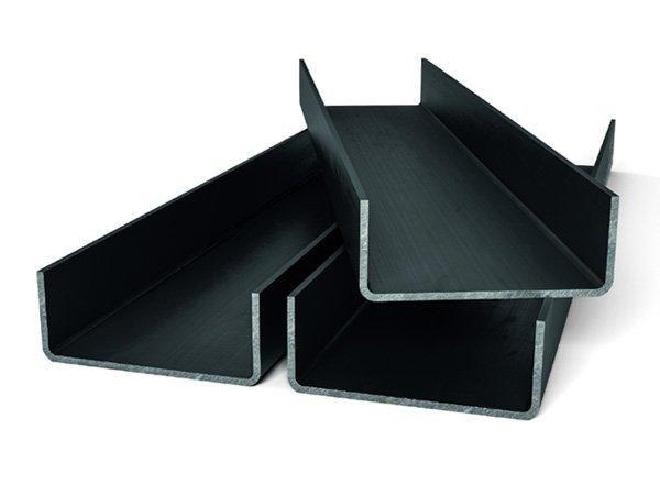 PROMOÇÃO perfil para estruturas e telhados