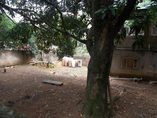 Excelente oportunidade em Campo Grande, Cariacica - Foto 4