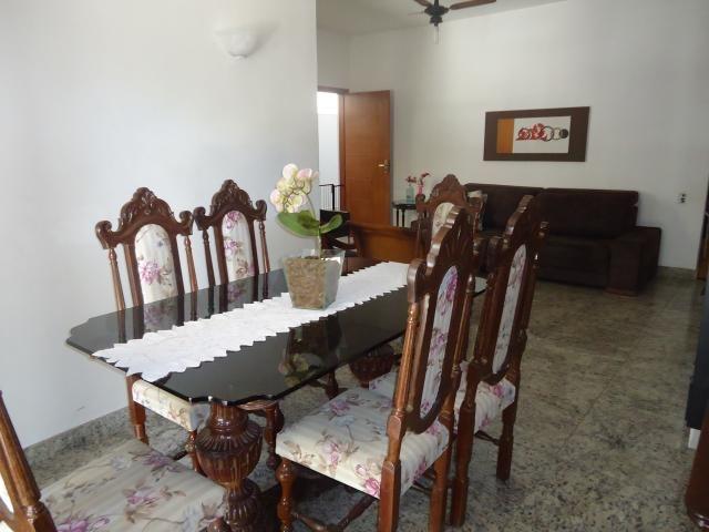 Casa à venda com 5 dormitórios em De lourdes, Vitória cod:1611-C - Foto 5