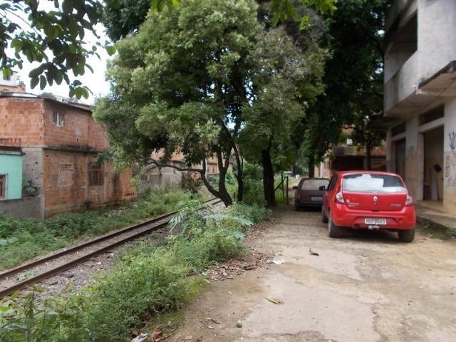 Excelente oportunidade em Campo Grande, Cariacica - Foto 11