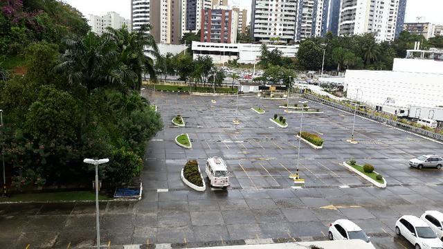 Sala comercial ao lado do Shopping da baia na Av Tancredo Neves - Foto 2