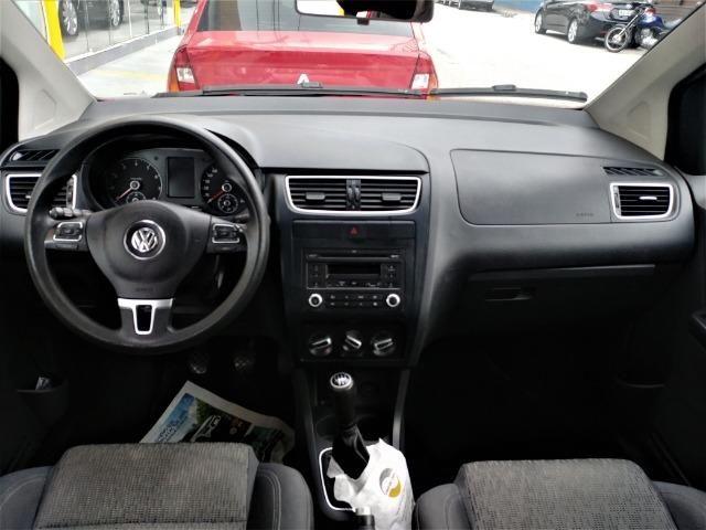VW Fox 1.6 completo!!! - Foto 10