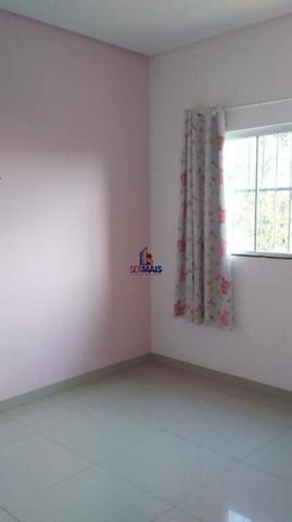 Casa com 3 dormitórios disponível para venda ou locação, - Zona Rural - Ji-Paraná/RO - Foto 15