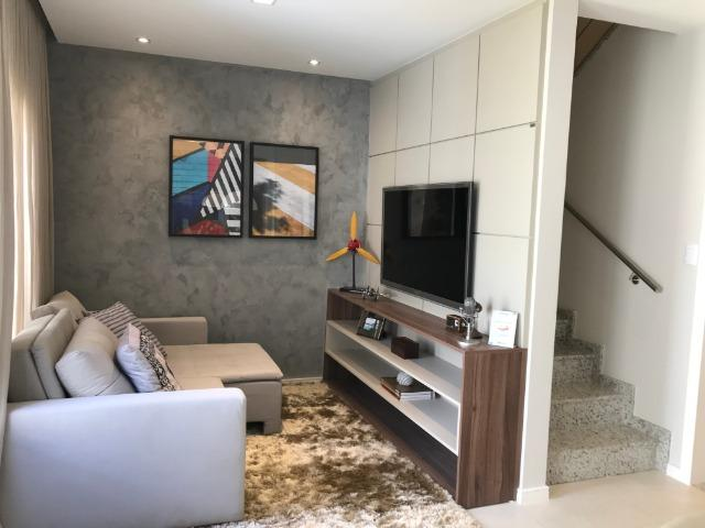 Harmony Residence - Lançamento Marinho Empreendimentos no bairro Sim na Av Artêmia Pires - Foto 3