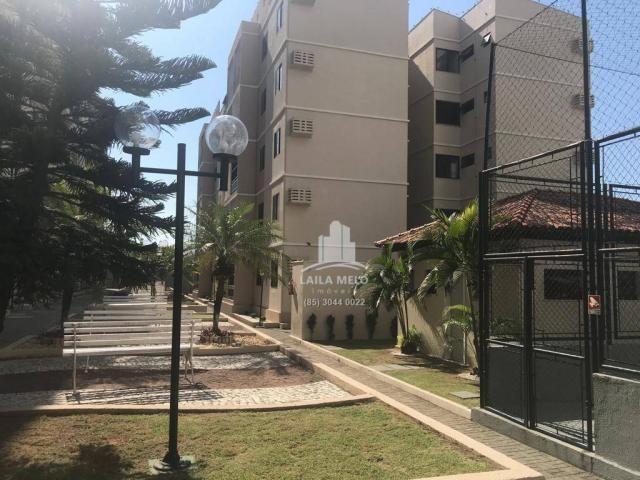 Apartamento sevilha parque del sol 1 andar - Foto 2