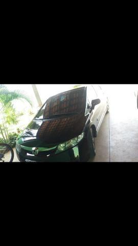 Honda Civic 09 aut - Foto 5