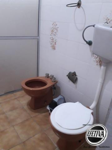 Residência 258m²- brejatuba- guaratuba - Foto 19