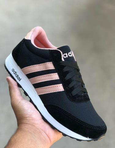 Adidas neo - Foto 6
