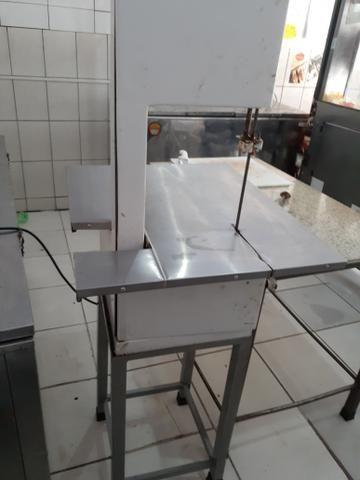 Maquinário açougue - Foto 2