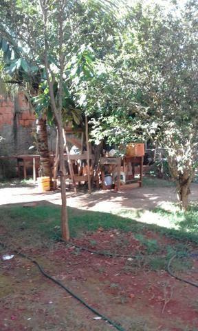Casa Bem Localizada em Tangara da Serra - Foto 12